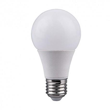 BOMBILLA LED Estandard E27, 12W,4000k luz neutra