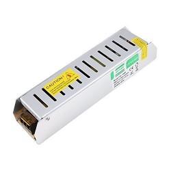 Fuente de alimentación de 100W, 12V, 8A
